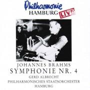 Brahms-4-Hamburg