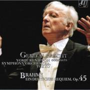 Brahms-Requiem-Yomiuri
