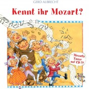 Kennt-ihr-Mozart_preview
