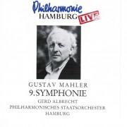 Mahler-9-Hamburg
