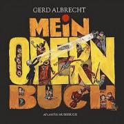 Mein-Opernbuch
