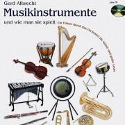 Musikinstrumente-und-wie-man-sie-spielt_preview