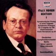 Reger_symphonischer_prolog