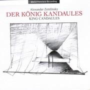 Obituarios - Página 3 Zemlinsky-Kandaules-180x180