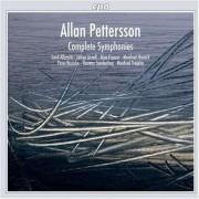allan_pettersson
