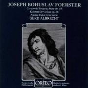 bohuslav_foerster_violinkonzert