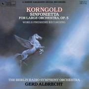 korngold_sinfonietta_for_large_orchestra