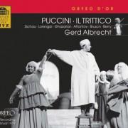 puccini_trittico